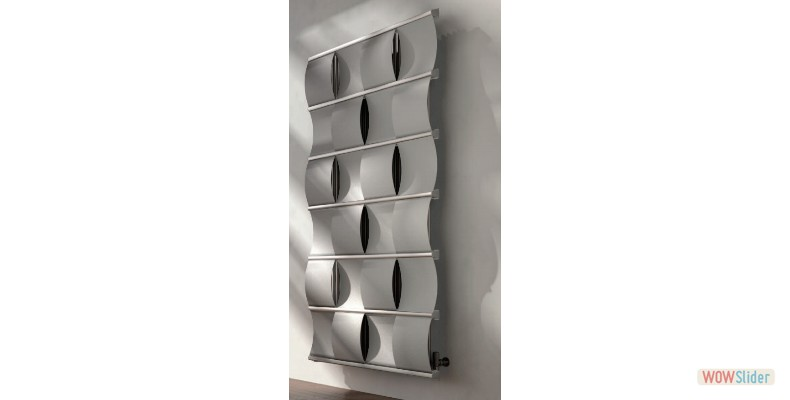 MHS Designer Radiators